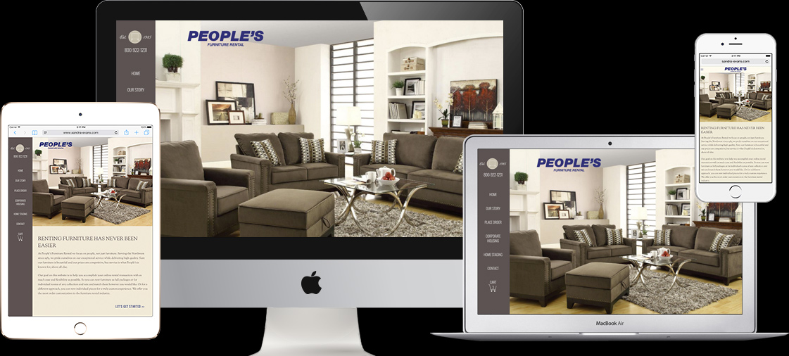 Designer furniture websites good beauteous home designer for Good interior design websites